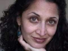 US Senators Honour Mali Terror Victim Anita Ashok Datar