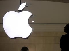 Apple Tops $800 Billion Market Cap For First Time