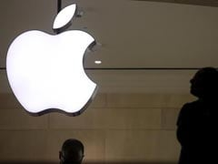 Apple Says Not Making an Offer For Supplier Imagination