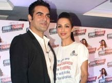 Don't Angry Arbaaz Khan by 'Writing S**t' About His Marriage to Malaika