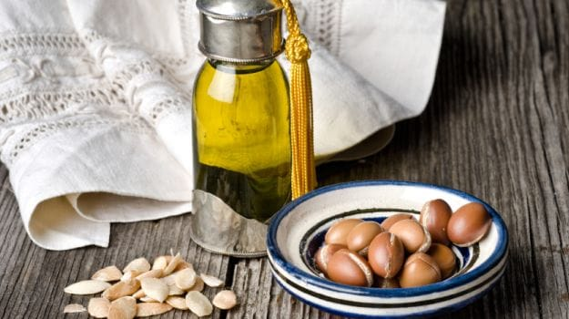 6 Amazing Argan Oil Benefits for Hair and Skin: The Moroccan Elixir for Your Beauty Woes