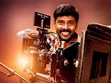Chennai Techie Wins USA's Prestigious Remi Award For Debut Film