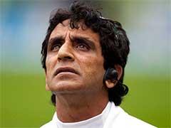 IPL स्पॉट फिक्सिंग मामला, BCCI ने पाक अम्पायर रऊफ पर लगाया 5 साल का बैन