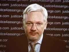 Swedish Prosecutor Preparing New Application To Interview Julian Assange