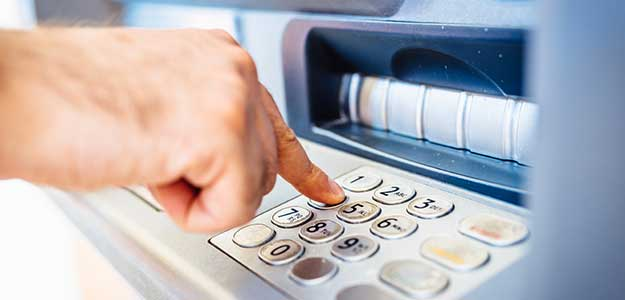 New RBI Order Aimed At Protecting Debit Cards From Cloning