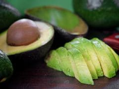 Did You Know That Avocado Can Be Used as a First Food for Babies?