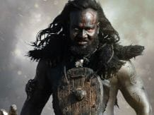 Baahubali to Release in China in May