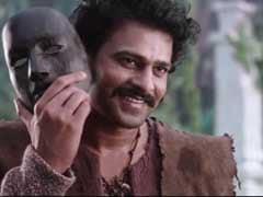 145 : सबसे बड़ी हिट थी फिल्म 'बाहुबली', लेकिन गलतियां भी कम नहीं थीं...