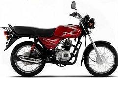 Bajaj की यह बाइक देती है 99.1 किमी/ली. का माइलेज; कीमत 30,990 रु