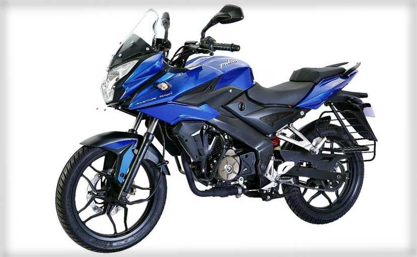 Best 150cc Bikes in India - NDTV CarAndBike