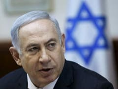 Ex-Employee Of Israeli PM Wins Abuse Case