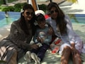 Meet Amitabh Bachchan's '3 Beauties,' as Rare and Valued as Orchids