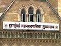 Nearly 12,000 Crore Budget Cut For Mumbai Civic Body BMC, Asia's Richest