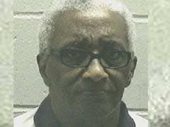 Georgia To Execute Its Oldest Death Row Inmate For 1979 Murder
