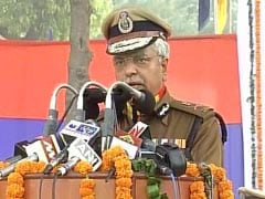 Delhi Police's Functional Autonomy Is Sacrosanct, Says BS Bassi