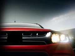 Domestic Car Sales Tumble 4.21% in February