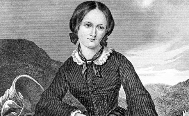 similarities between charlotte bronte's life and Charlotte bronte was a novelist and author who wrote the famous novel 'jane eyre' this biography of charlotte bronte provides detailed information about her.