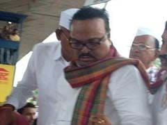 Enforcement Directorate Attaches Chhagan Bhujbal's Assets Worth Rs 90 Crore