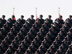 In Concern For India, US Predicts Pak Could Host Chinese Military Base