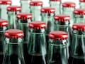 Coke Heeds to PM Modi's Call, to Launch Fizzy Drink with Fruit Juice