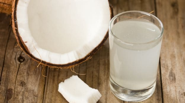 coconut water 625