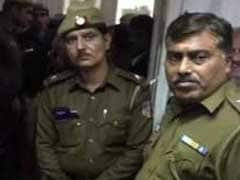 'Were Your Men Sleeping?' Cops Asked To Explain JNU Hearing Violence