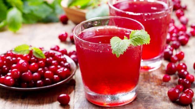 cranberry-benefits-4