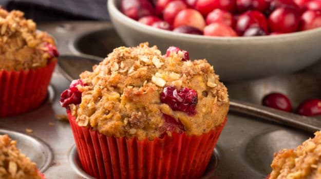 cranberry-benefits-2
