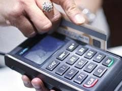 NPCI to Launch RuPay Credit Card by July