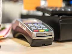 Cabinet Okays Scrapping Of Service Charge On Card Payments