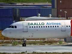 Bomb Likely Caused Somalia Plane Blast, Say US Government Sources
