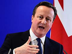 Brexit Talks To Be Triggered By Next PM: David Cameron