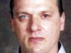 David Headley Says Investigating Agency Did Not Record His 'Exact Statements'