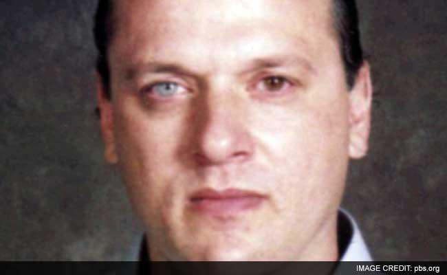दो नाकाम कोशिशों के बाद 26/11 हमला कामयाब रहा : गवाही में बोला डेविड हेडली