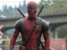 A Definitive Ranking of Superheroes, on a Scale of 1 to Ryan Reynolds