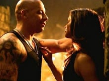 Another Deepika Padukone, Vin Diesel Moment From xXx. Umm, Yay?