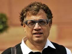Why No Action Taken Against 33 Congress Lawmakers In Rajya Sabha, Asks TMC