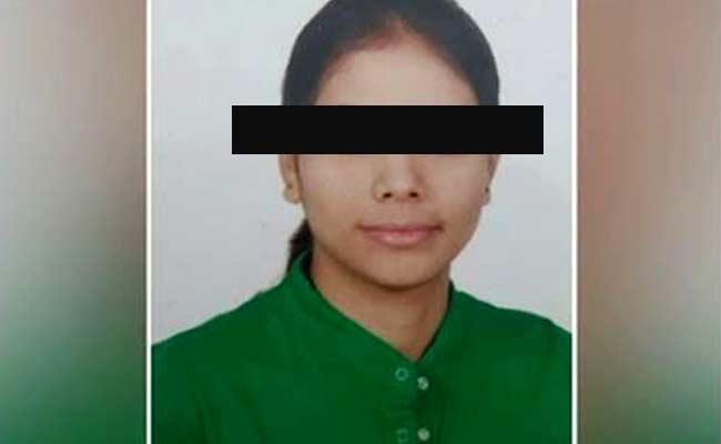 2 फरवरी से लापता दिल्ली यूनिवर्सिटी की थर्ड ईयर की छात्रा का शव मिला, दोस्त अरेस्ट