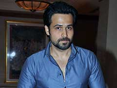 Happy Birthday Emraan Hashmi: Here's a Peep Into His Fitness Secrets