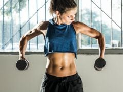11 Important Tips to Achieve Your Fitness Goals