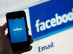 Facebook Disappointed With TRAI's Differential Tariff Decision