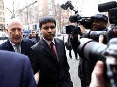 Indian-Origin 'Flash Crash' Trader Pleads Guilty In US Court