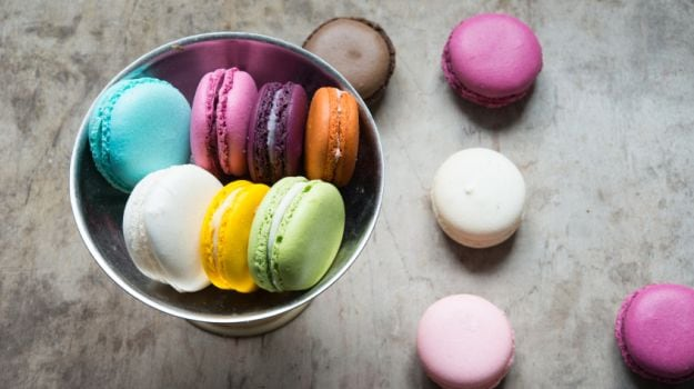 Decoding Labels: How to Spot Natural and Artificial Colours in Your Food