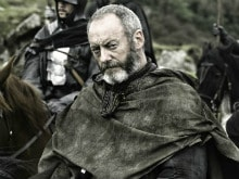 Game Of Thrones Actor Reveals What to Expect From Season 6