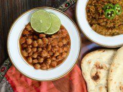 How to Make Your Own Punjabi Garam Masala