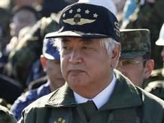 खतरा पैदा हुआ तो उत्तर कोरिया की मिसाइल नष्ट कर देंगे : जापान
