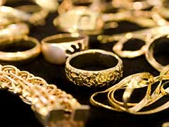 Jewellery Industry To Grow By Just 3% This Year: Icra