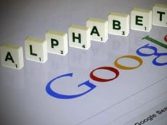 Google's Parent Alphabet Misses Wall Street View, Hit By Strong Dollar