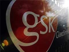 UK Competition Authorities Fine GlaxoSmithKline $54.5 Million