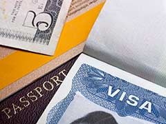 H-1B Visa Cap Reached; Majority of Applications by Indian Companies